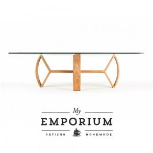 Nathan Day Design. My Emporium- Artisan Handmade