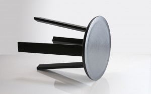 designer stool