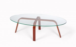Nathan Day Design Falls Table