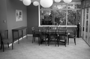 Furniture Insitu