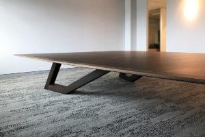 SPG Boardroom Table