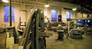 Midland Atelier