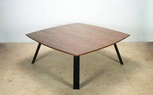 Wonton Coffee Table