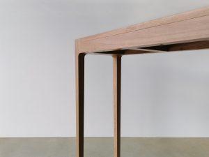 Custom Console Table in WA Blackbutt for Louis Vuitton, Rain Square Perth Western Australia